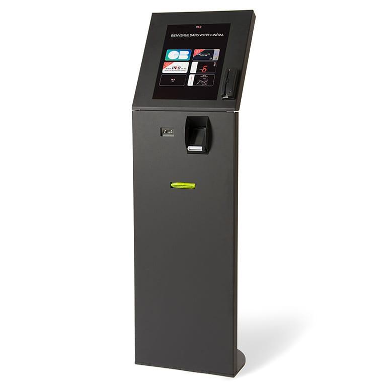 Borne-paiement-TPE-imprimante-Scan-mk2